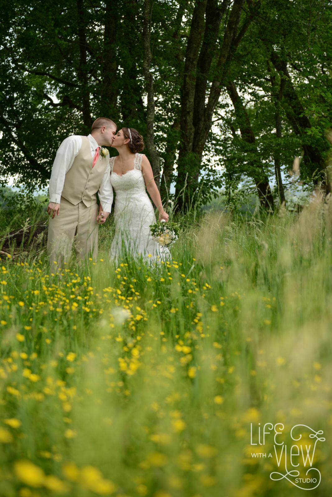 Clark-Wedding-33.jpg