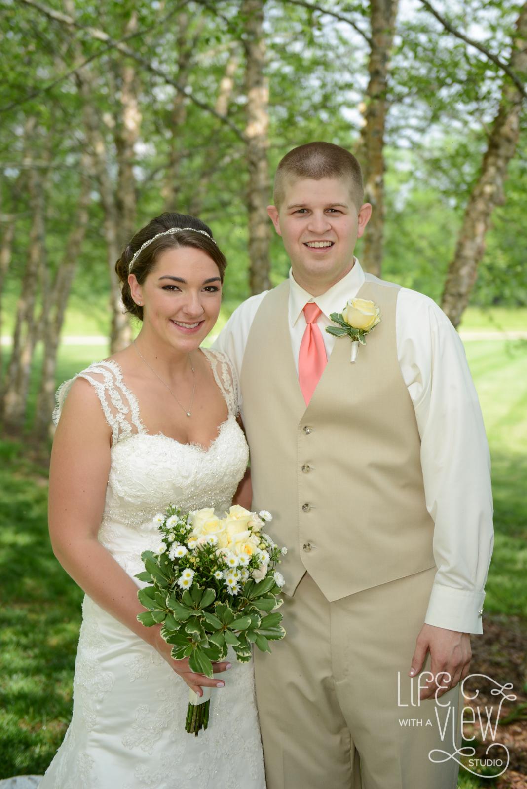 Clark-Wedding-43.jpg