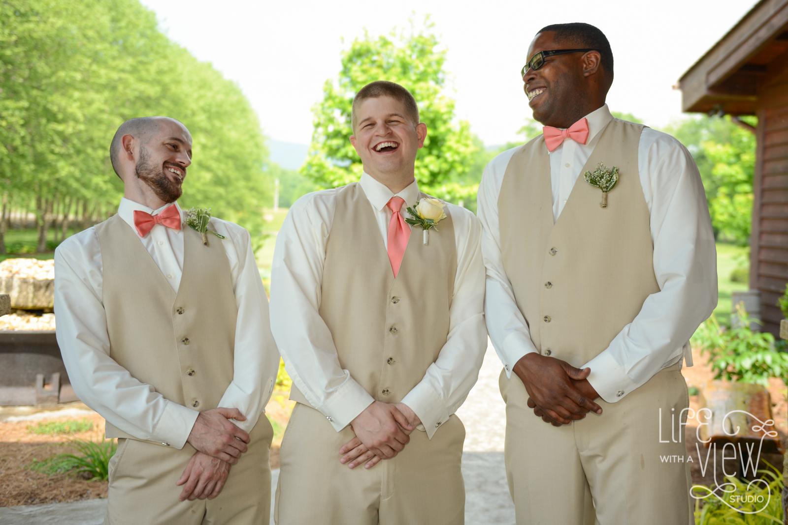 Clark-Wedding-48.jpg