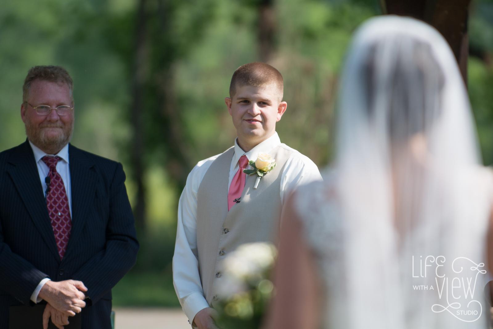 Clark-Wedding-61.jpg