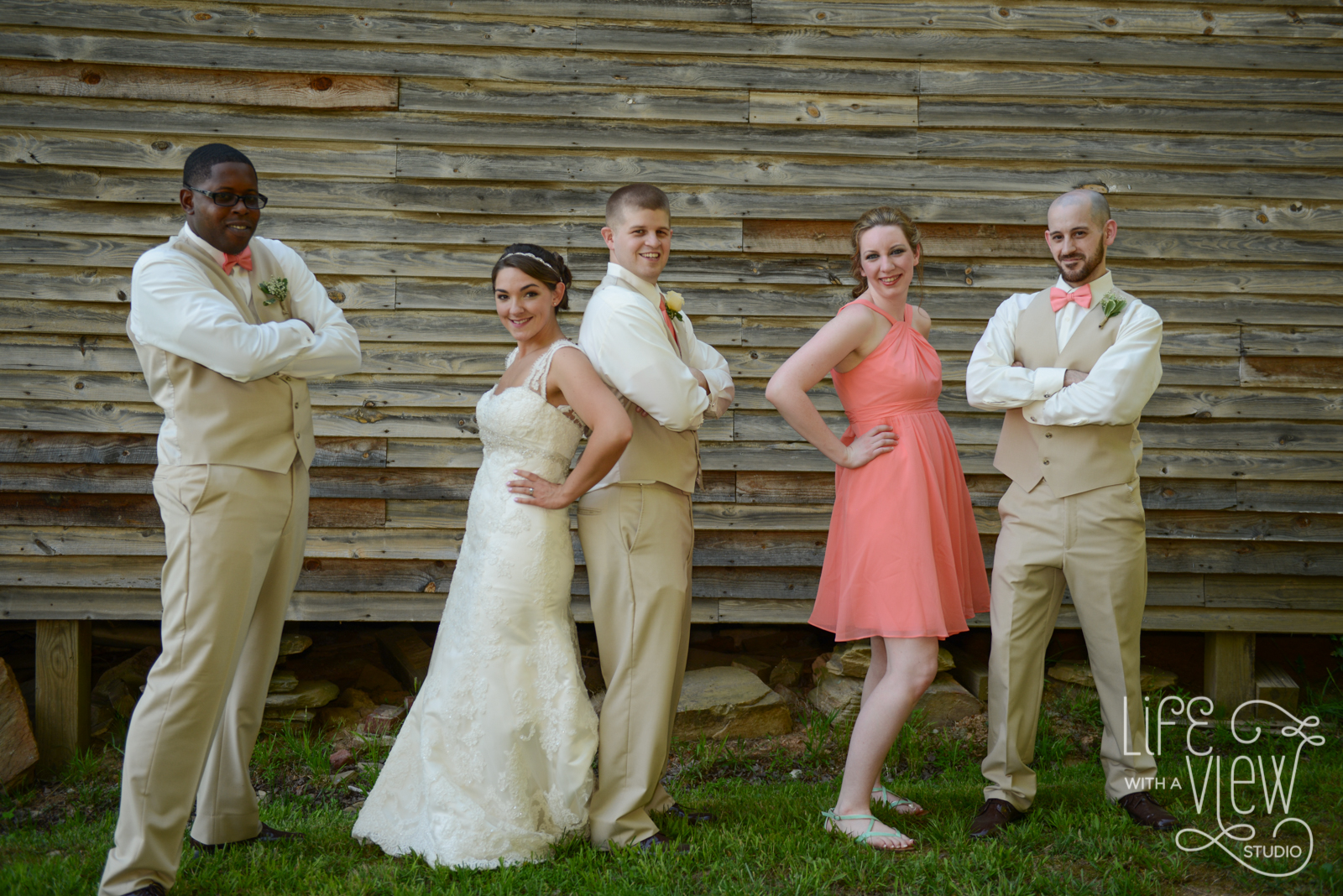 Clark-Wedding-83.jpg
