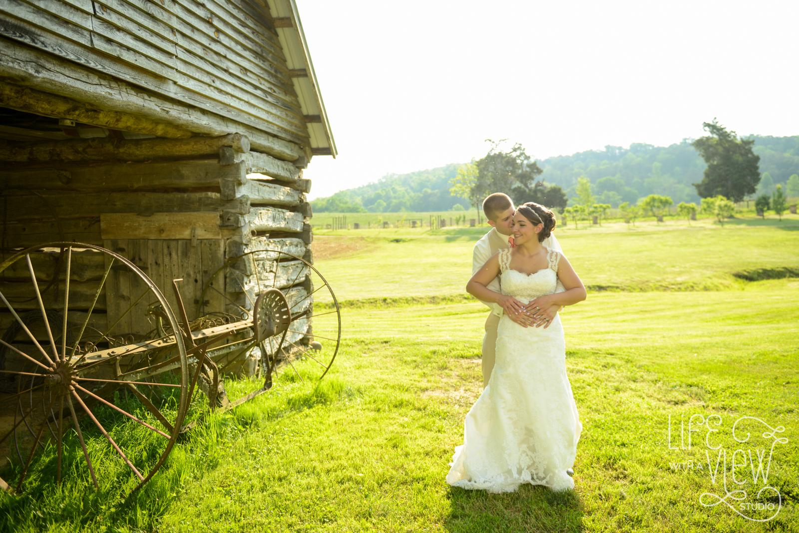 Clark-Wedding-89.jpg