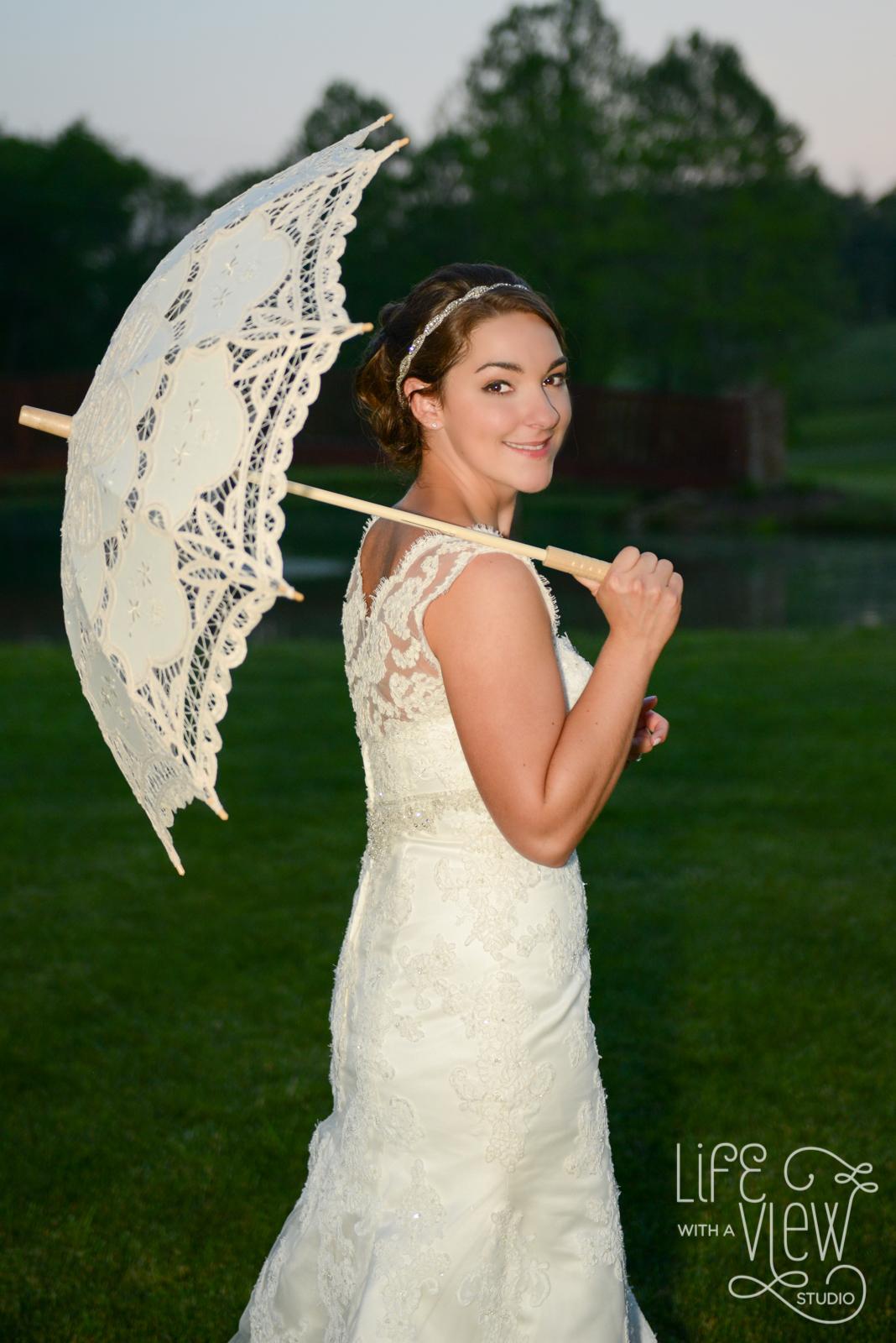 Clark-Wedding-128.jpg