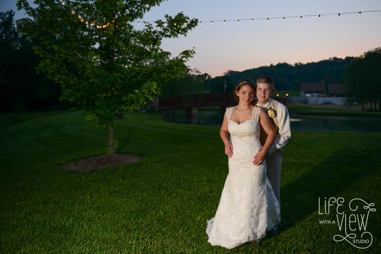 Clark-Wedding-129.jpg