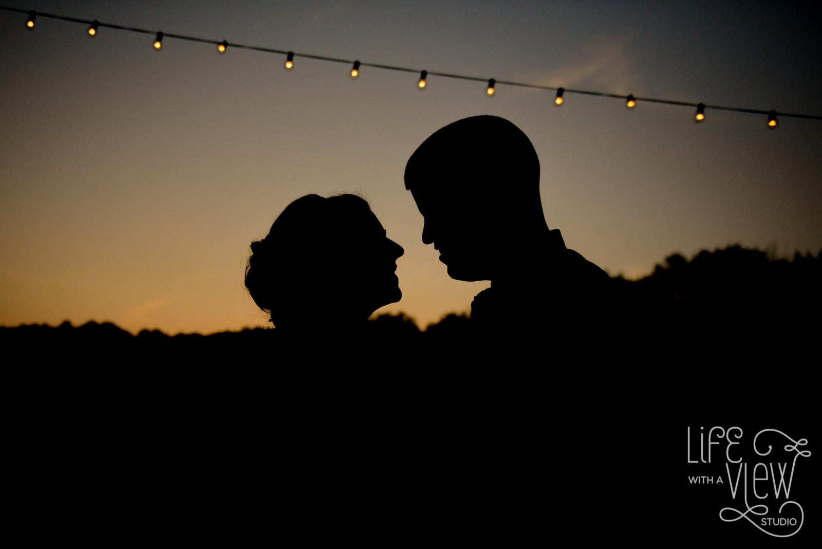 Clark-Wedding-130.jpg