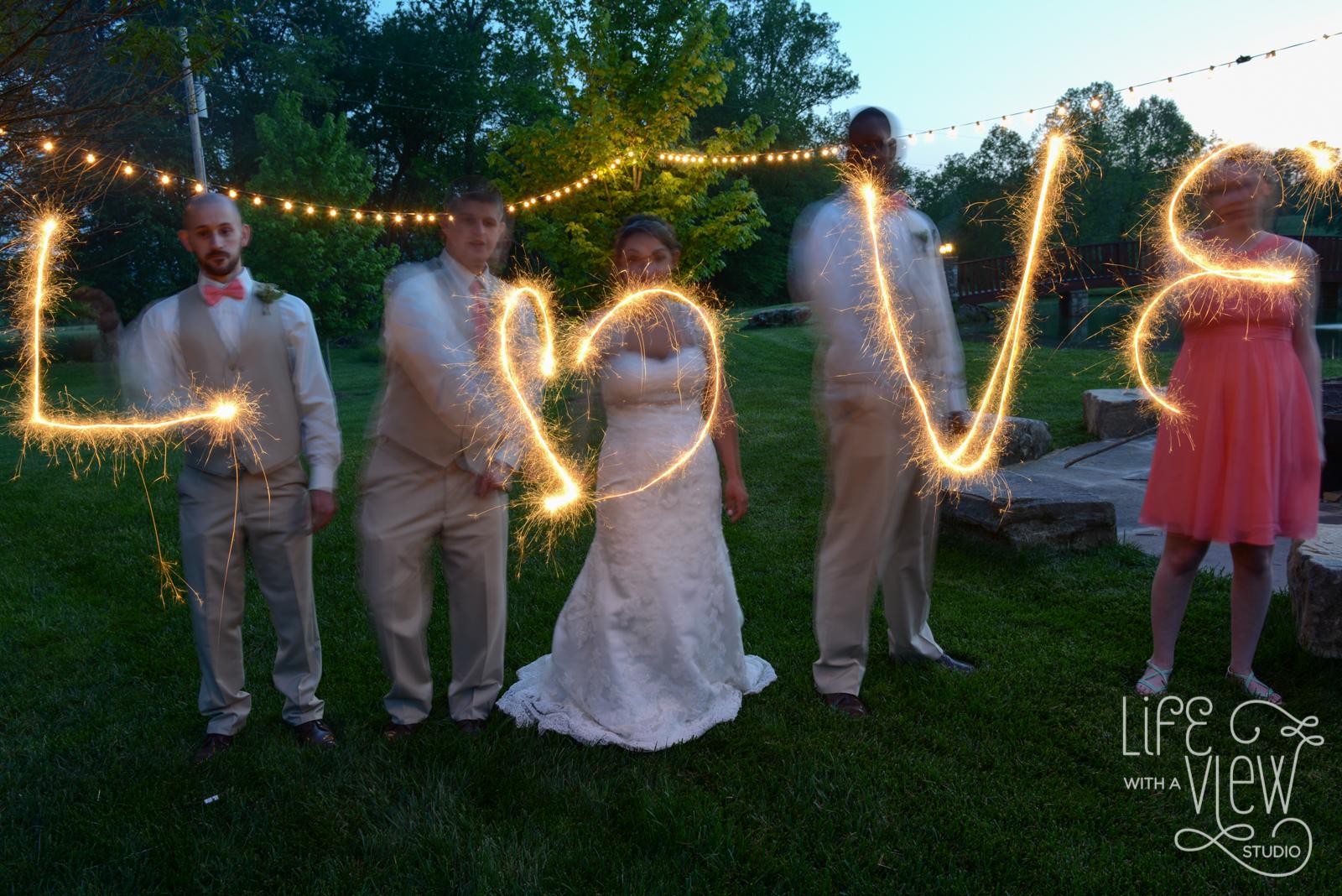 Clark-Wedding-131.jpg