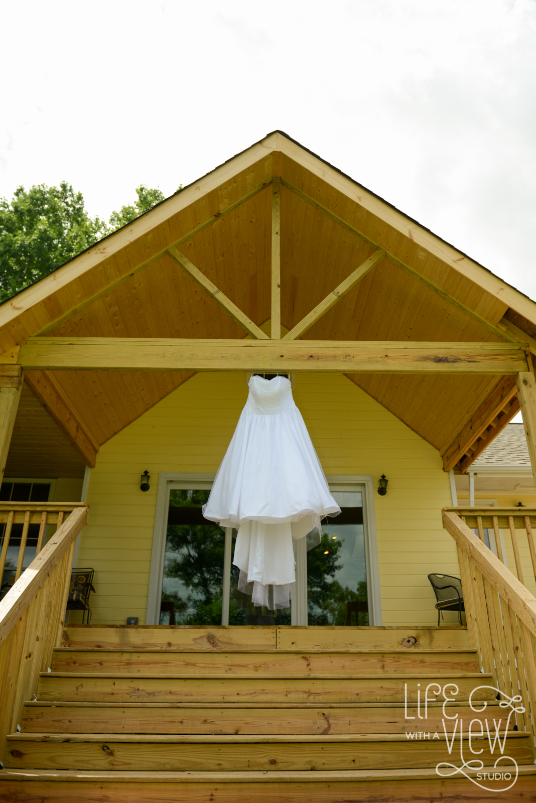 Buchanan Wedding-2.jpg