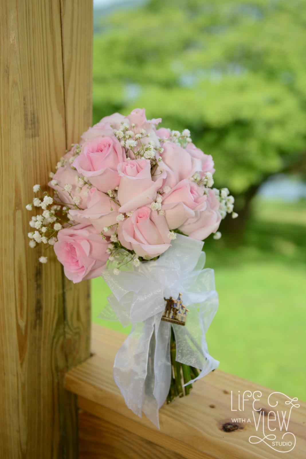 Buchanan Wedding-5.jpg