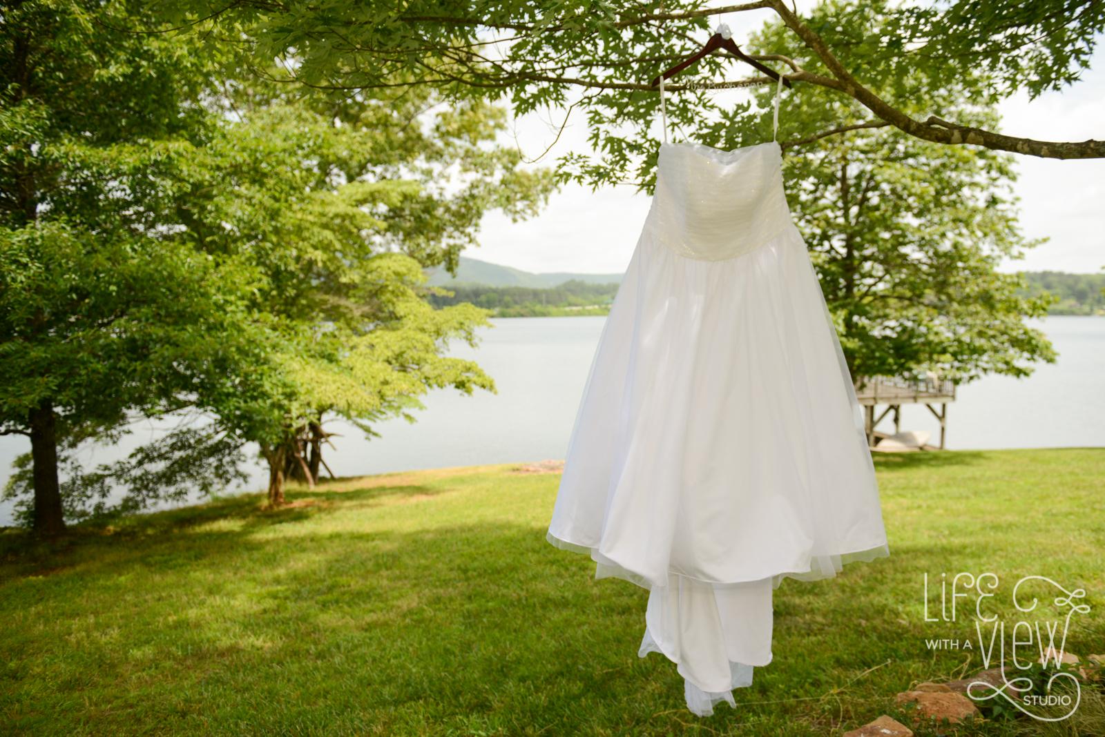 Buchanan Wedding-3.jpg