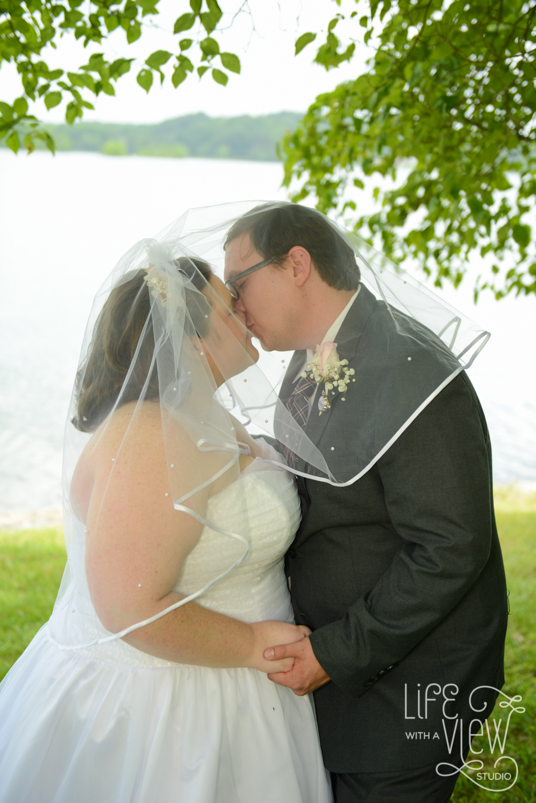 Buchanan Wedding-23.jpg