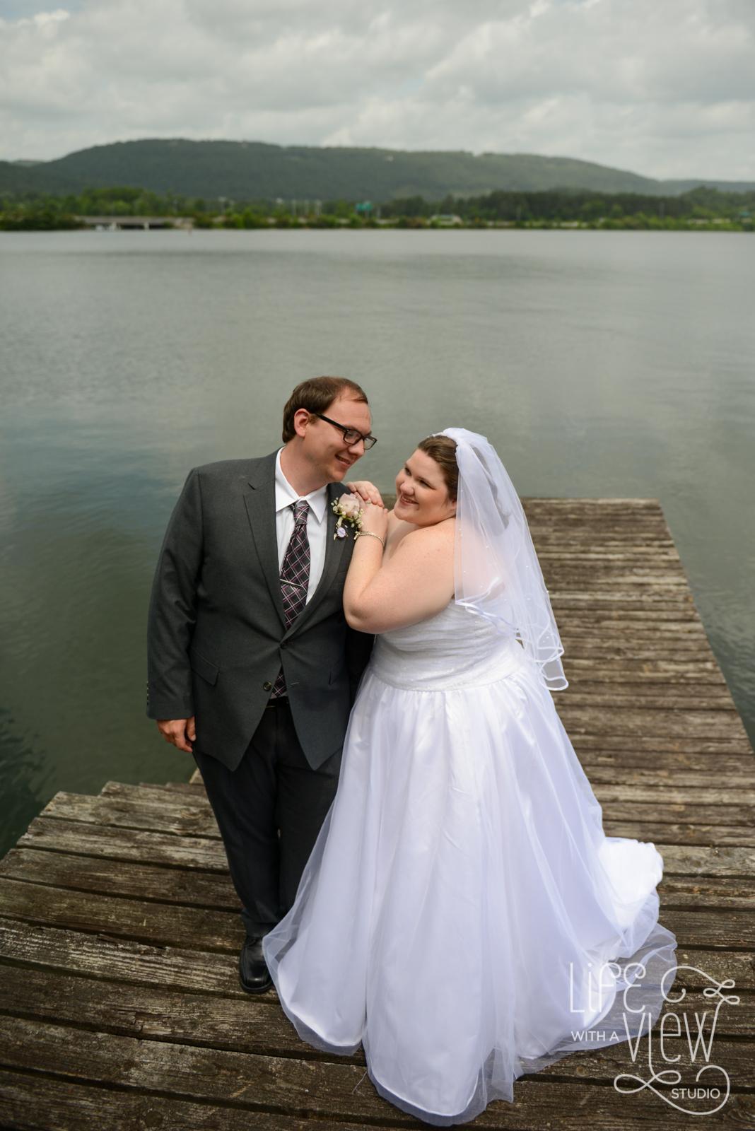 Buchanan Wedding-26.jpg
