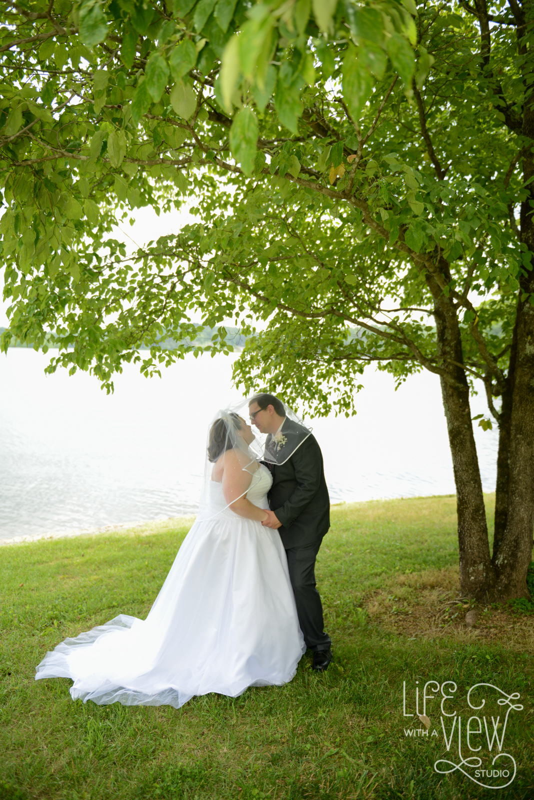 Buchanan Wedding-24.jpg