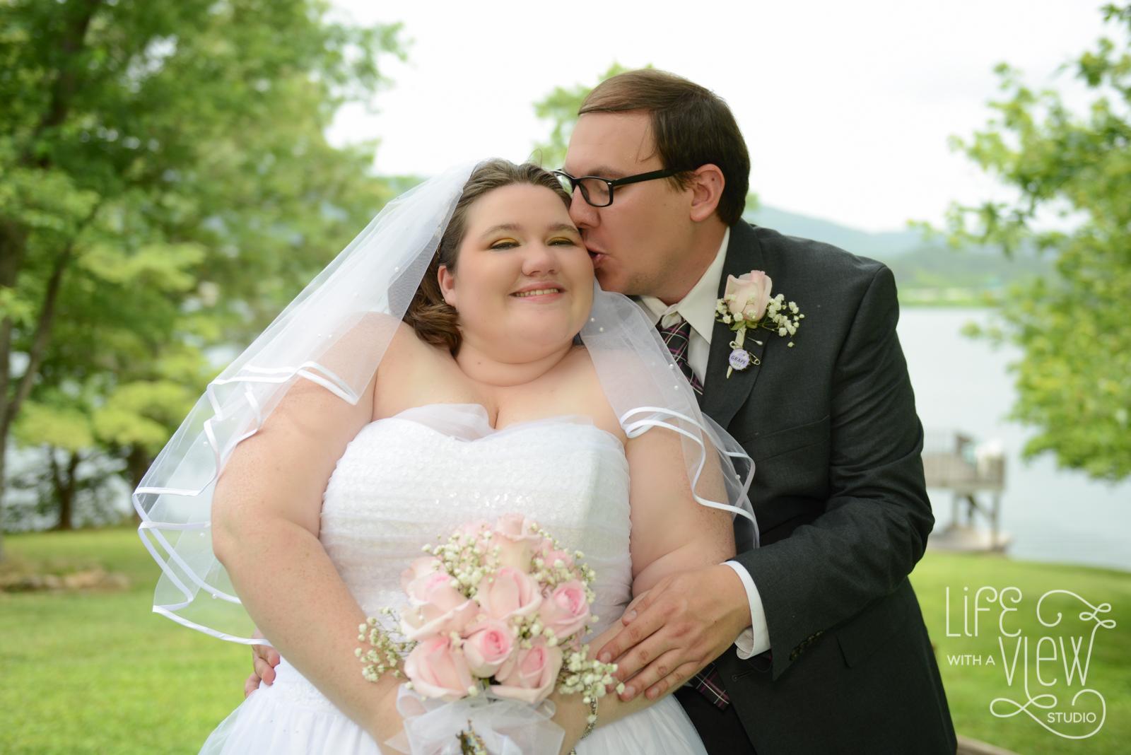Buchanan Wedding-32.jpg