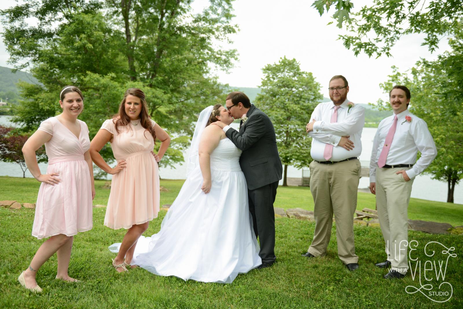 Buchanan Wedding-47.jpg
