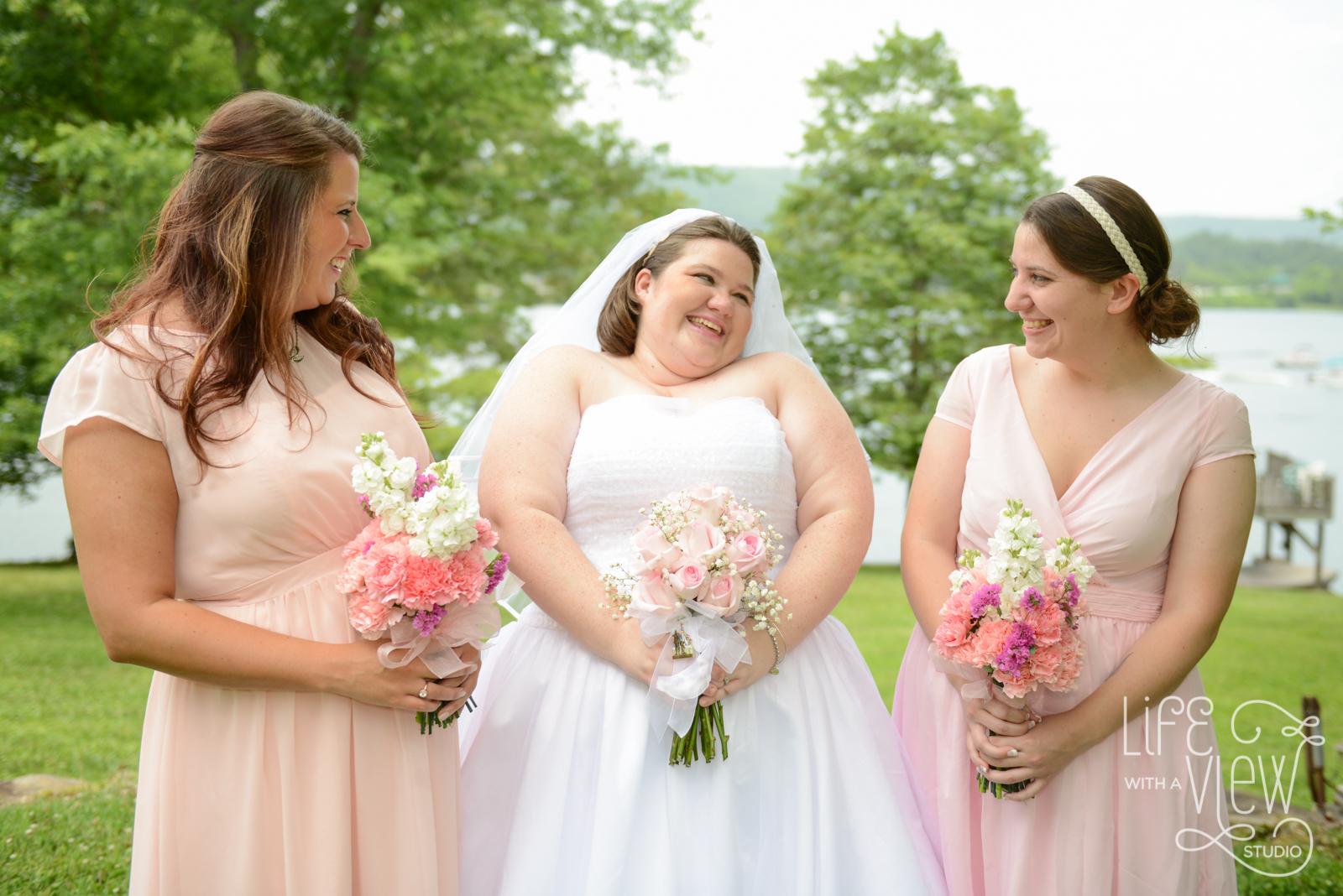 Buchanan Wedding-51.jpg