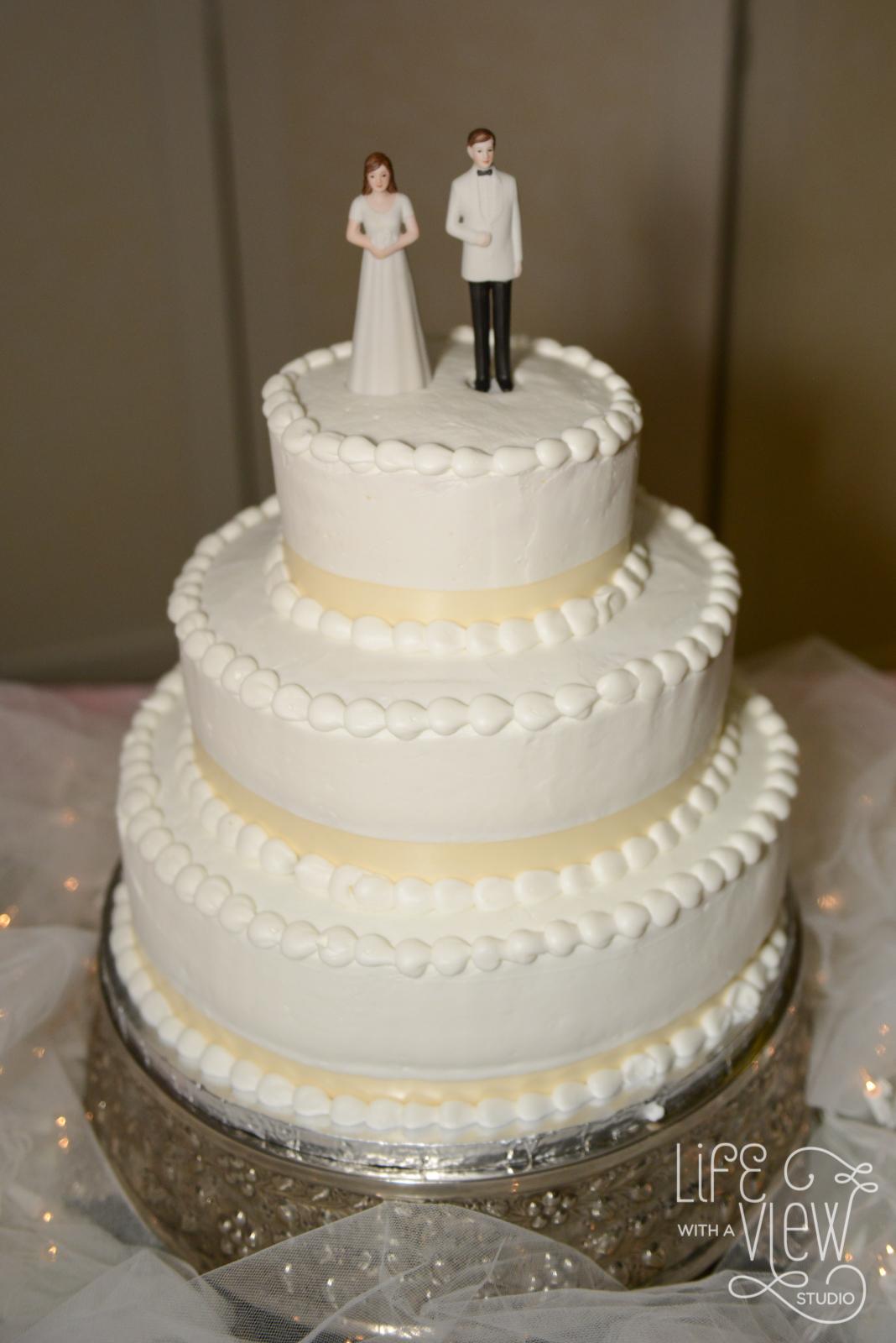 Buchanan Wedding-62.jpg
