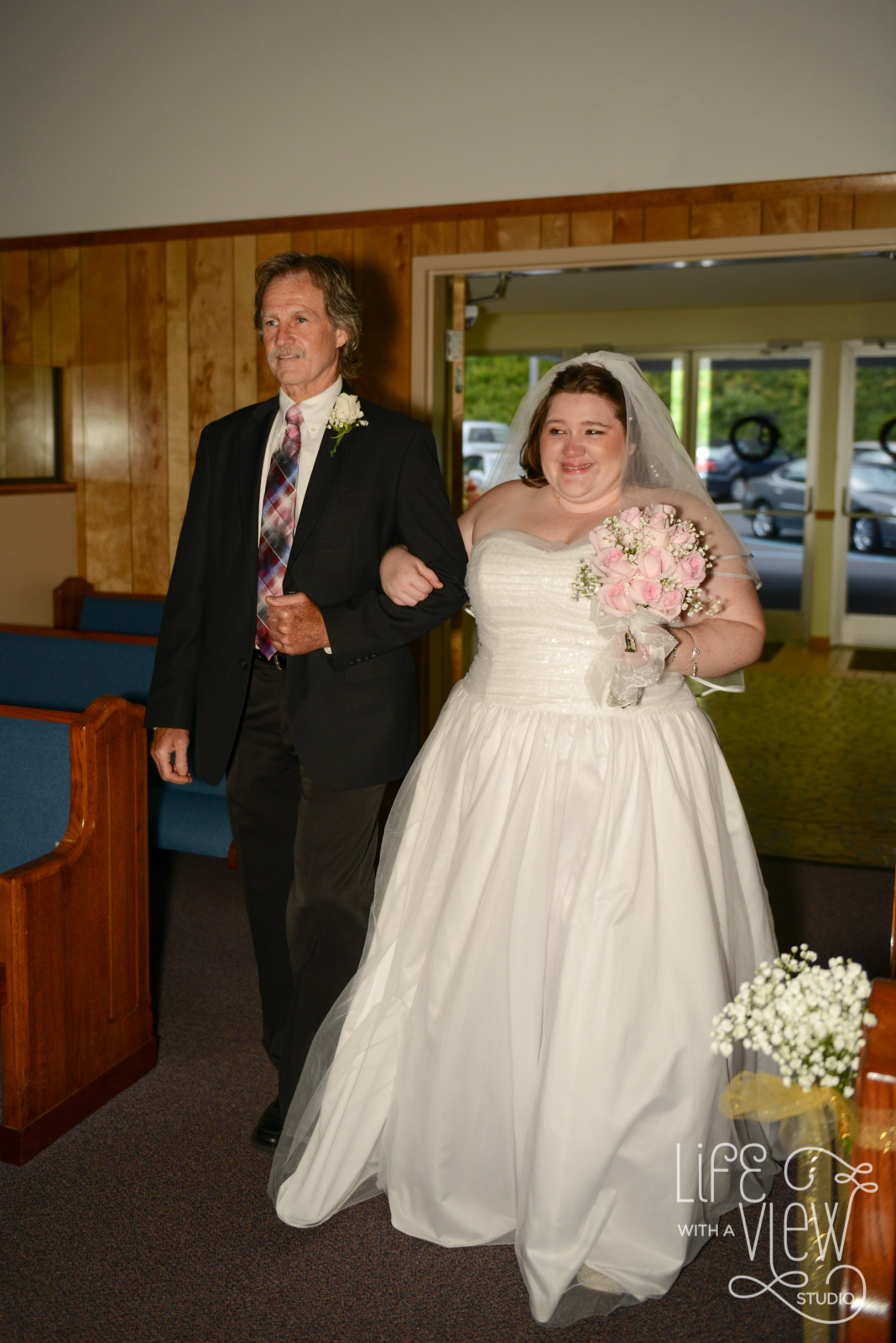 Buchanan Wedding-67.jpg