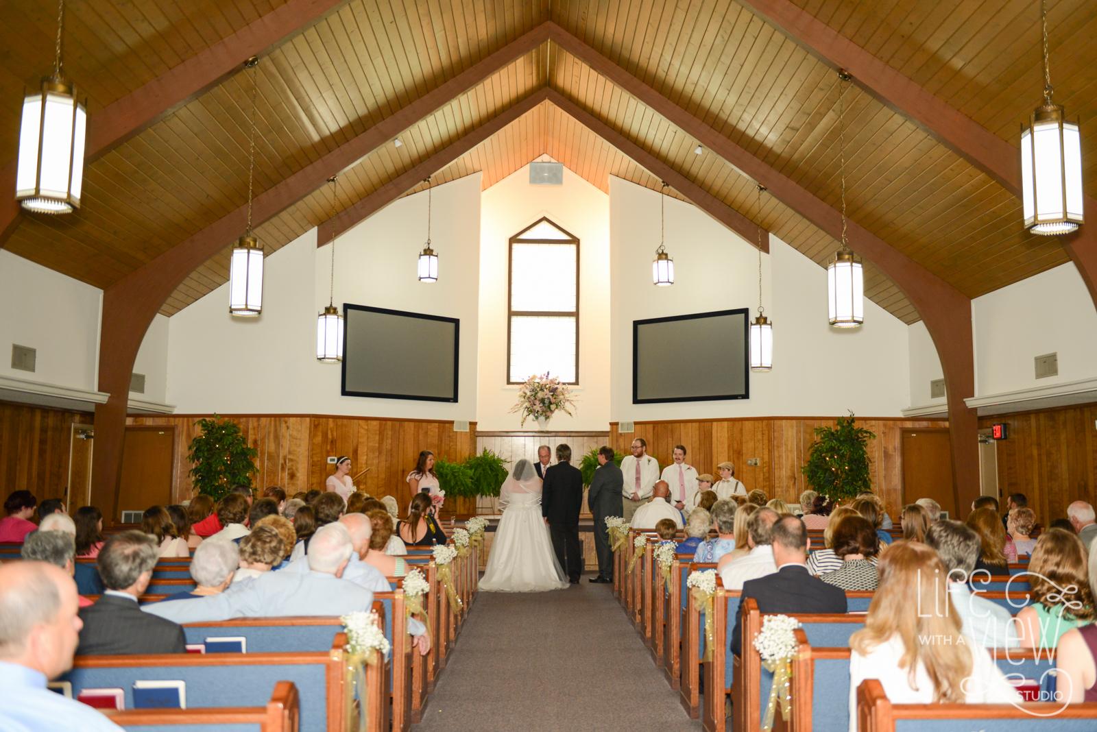Buchanan Wedding-70.jpg