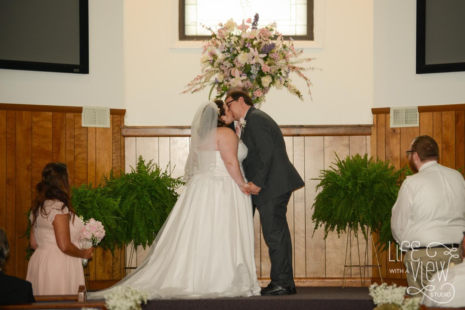 Buchanan Wedding-74.jpg