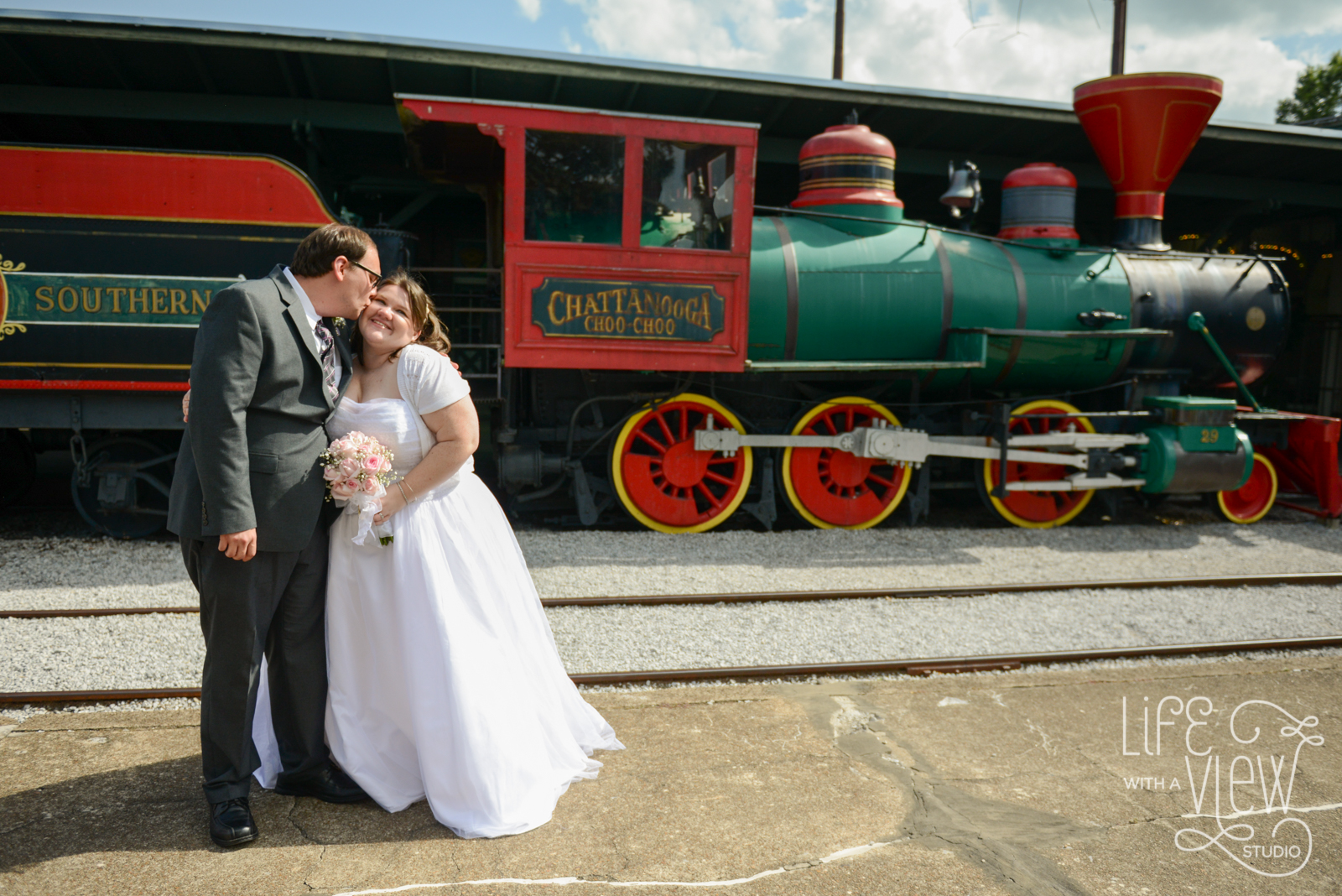 Buchanan Wedding-103.jpg