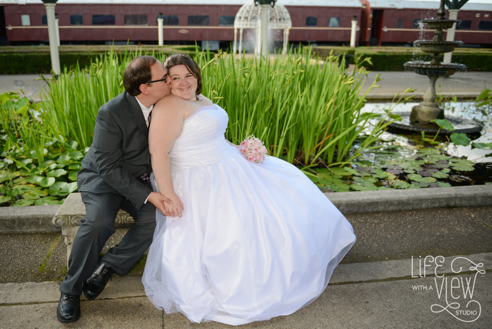 Buchanan Wedding-110.jpg
