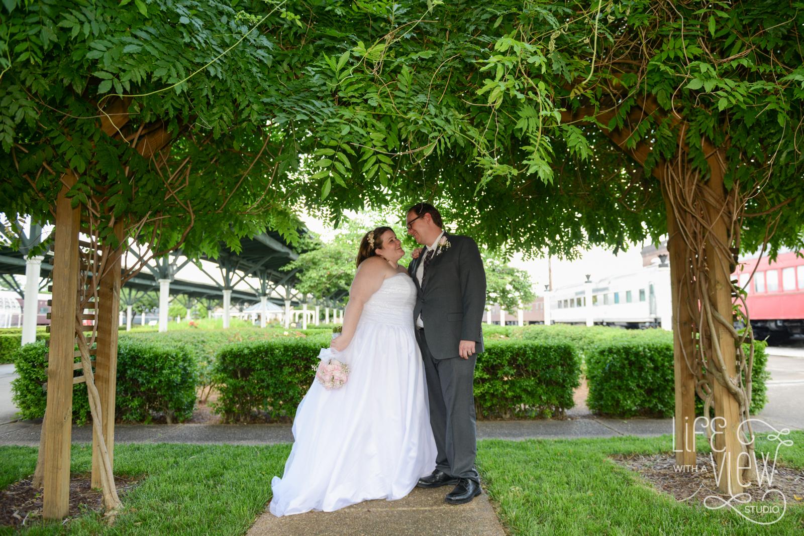 Buchanan Wedding-108.jpg