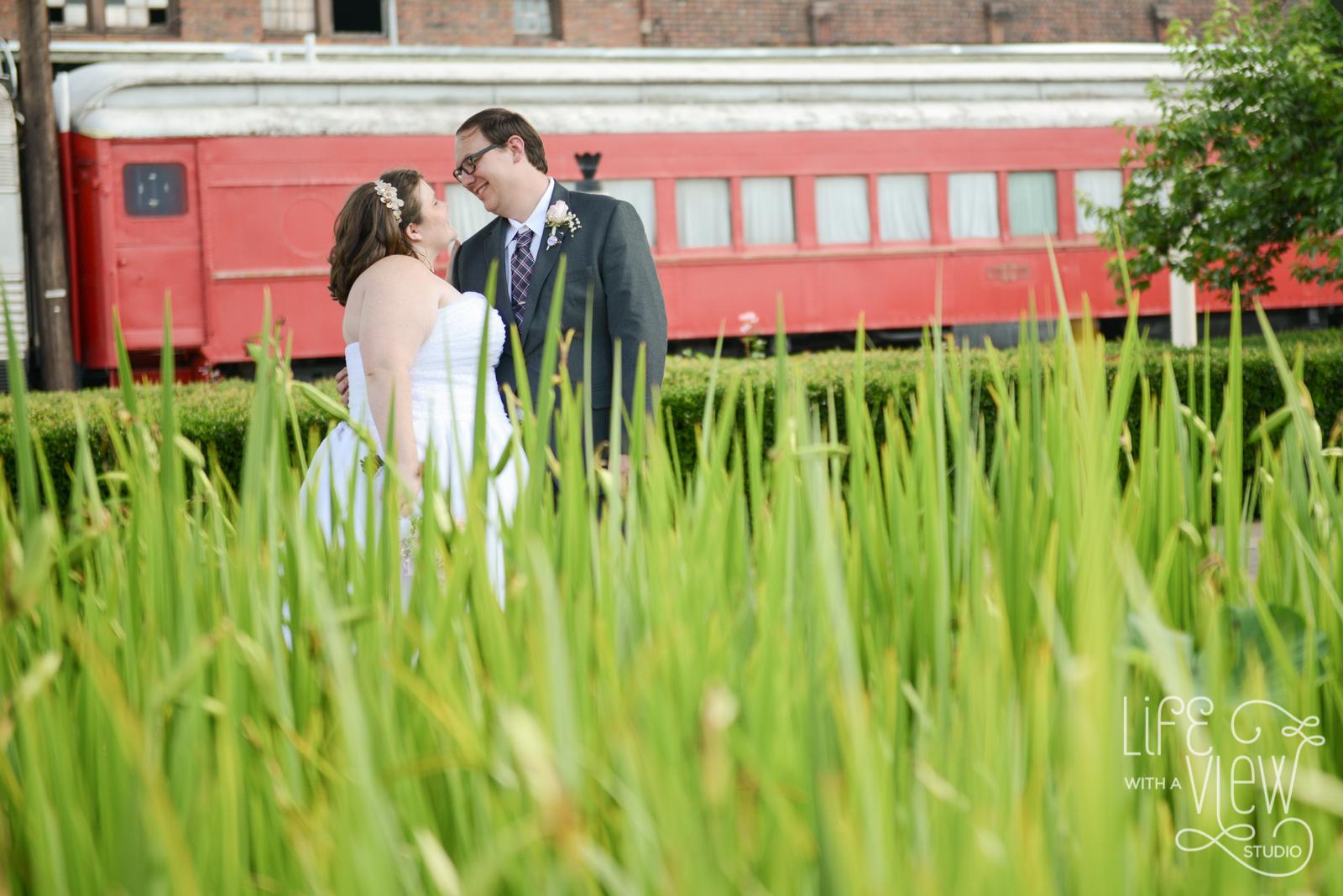 Buchanan Wedding-111.jpg