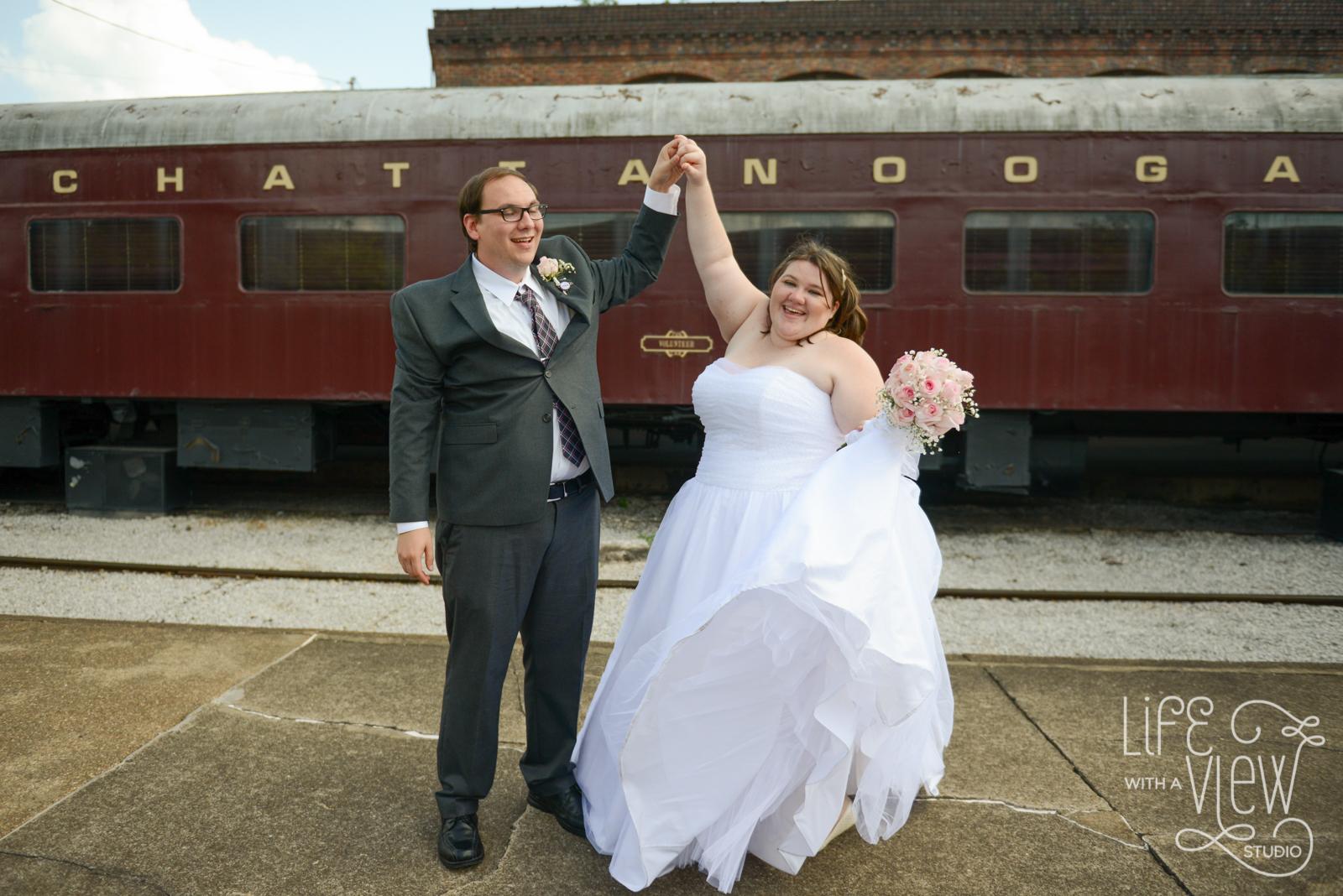 Buchanan Wedding-115.jpg