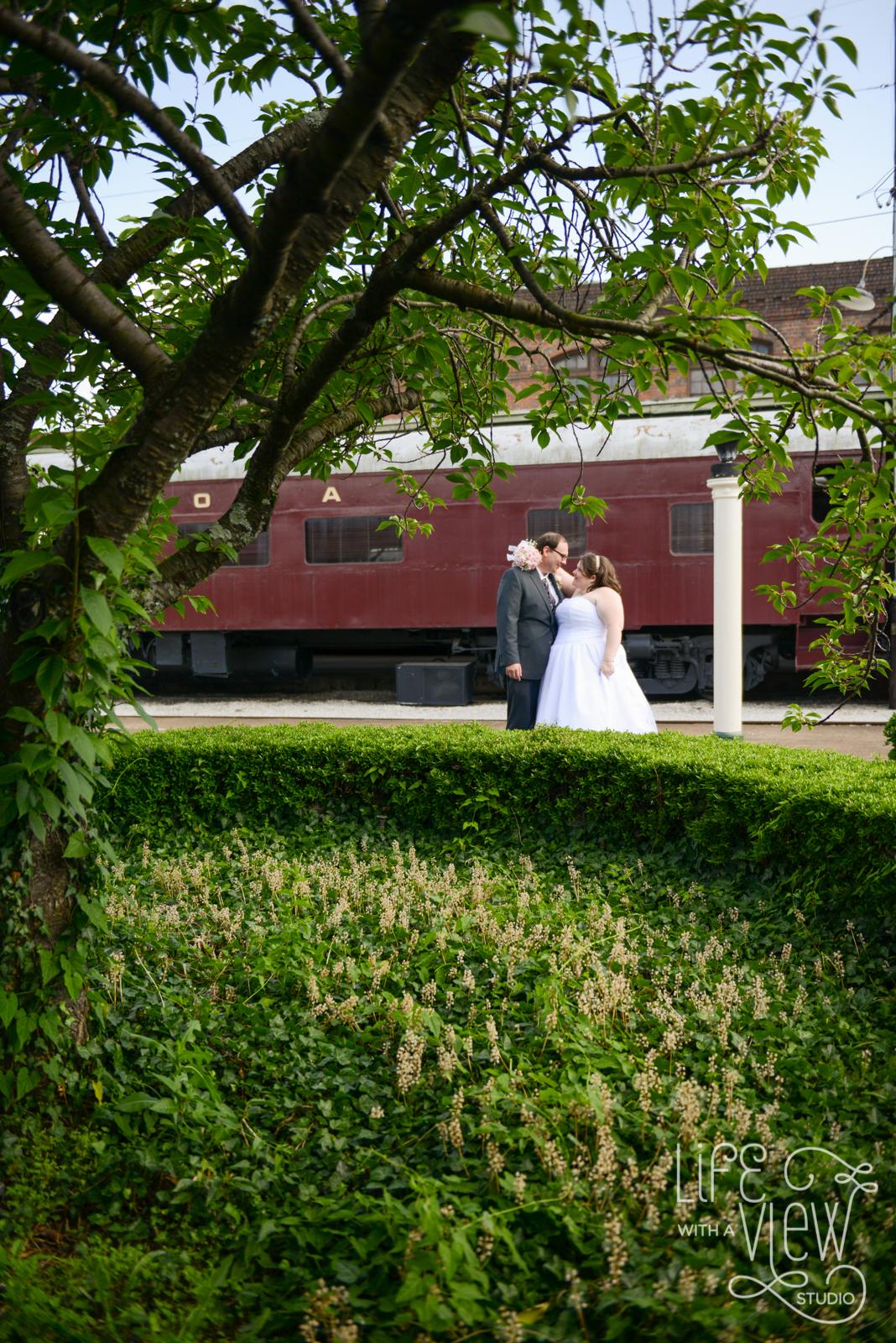 Buchanan Wedding-112.jpg