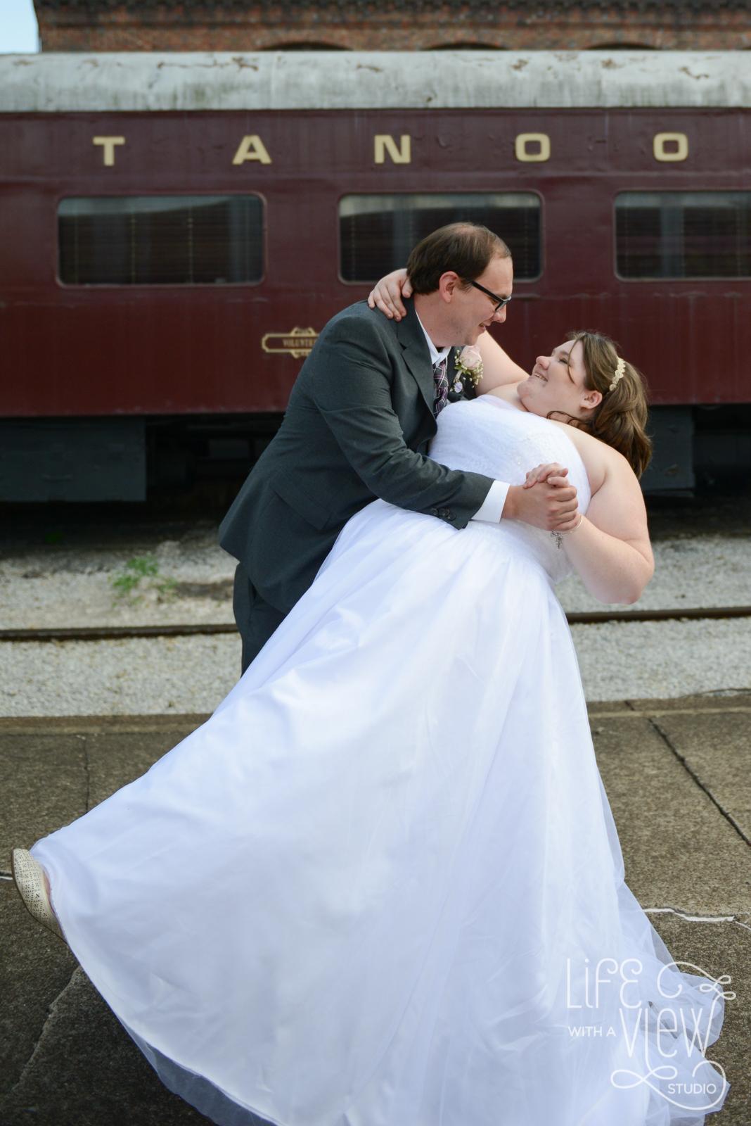 Buchanan Wedding-117.jpg