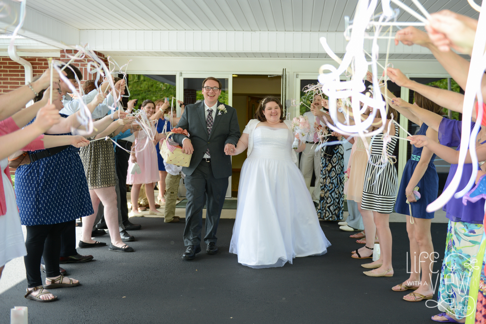 Buchanan Wedding-95.jpg