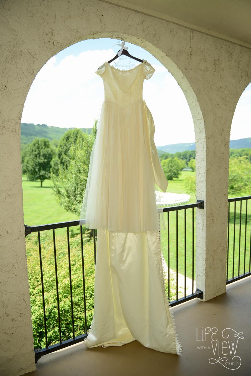 Tennessee-Riverplace-Wedding-2.jpg