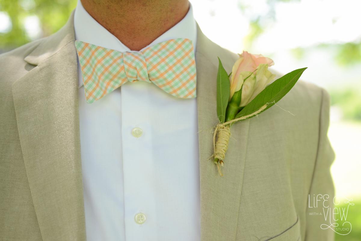 Tennessee-Riverplace-Wedding-3.jpg