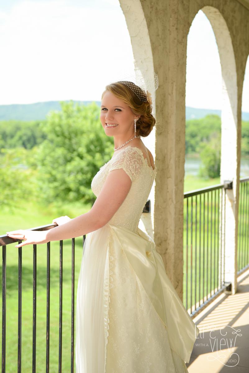 Tennessee-Riverplace-Wedding-4.jpg