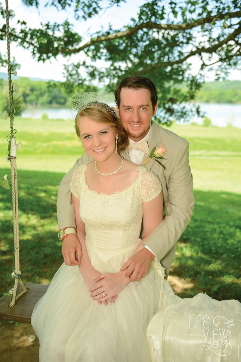 Tennessee-Riverplace-Wedding-5.jpg