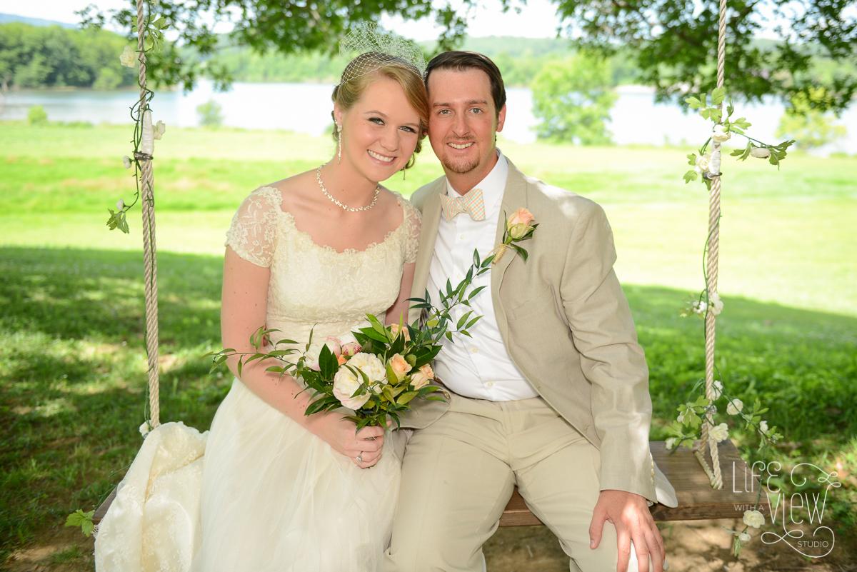 Tennessee-Riverplace-Wedding-7.jpg