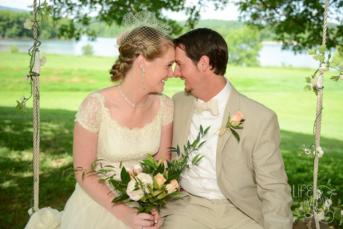 Tennessee-Riverplace-Wedding-8.jpg