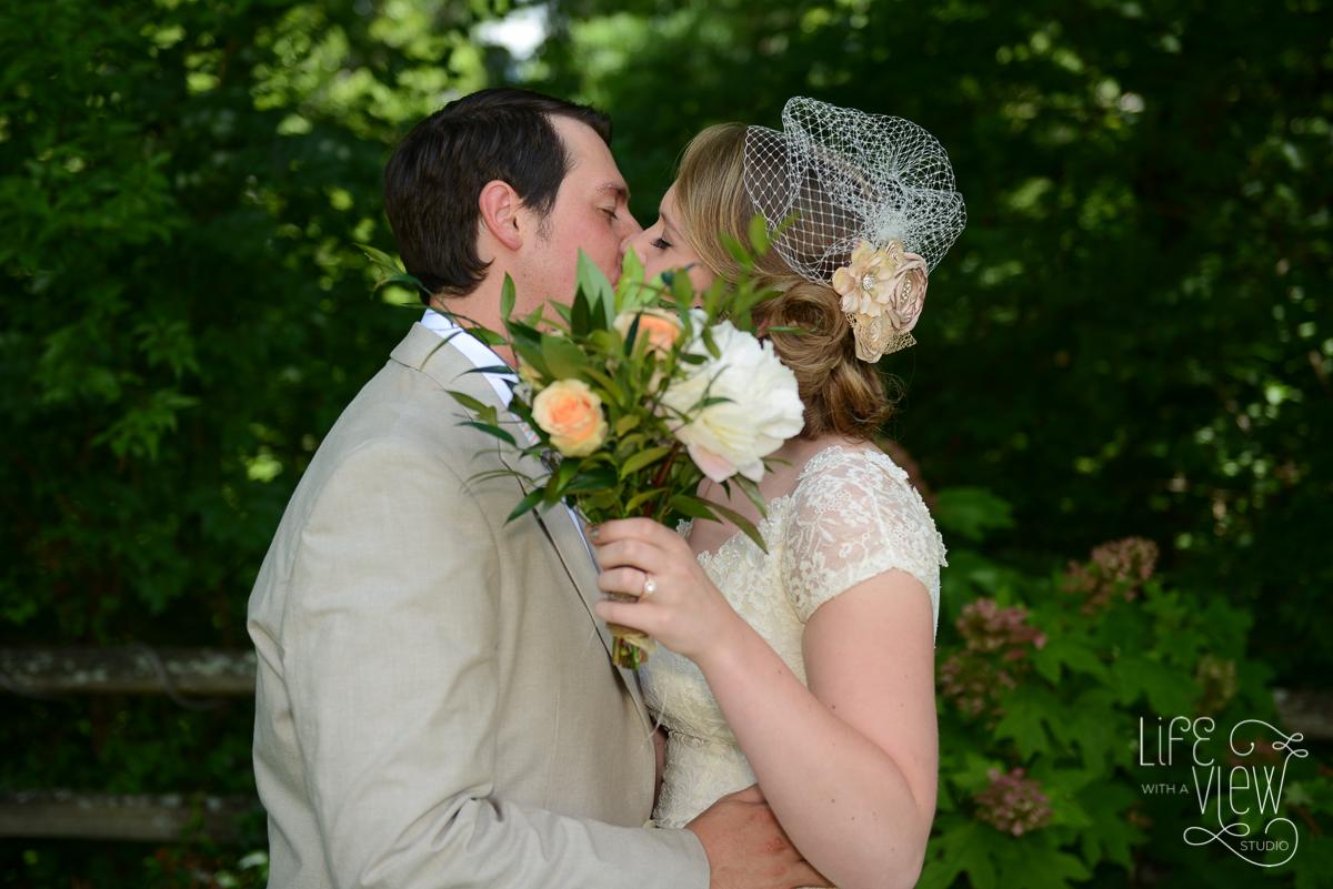 Tennessee-Riverplace-Wedding-9.jpg