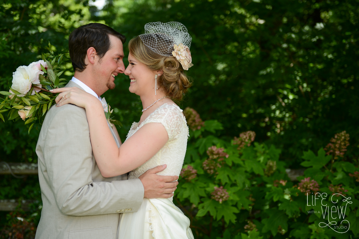 Tennessee-Riverplace-Wedding-11.jpg