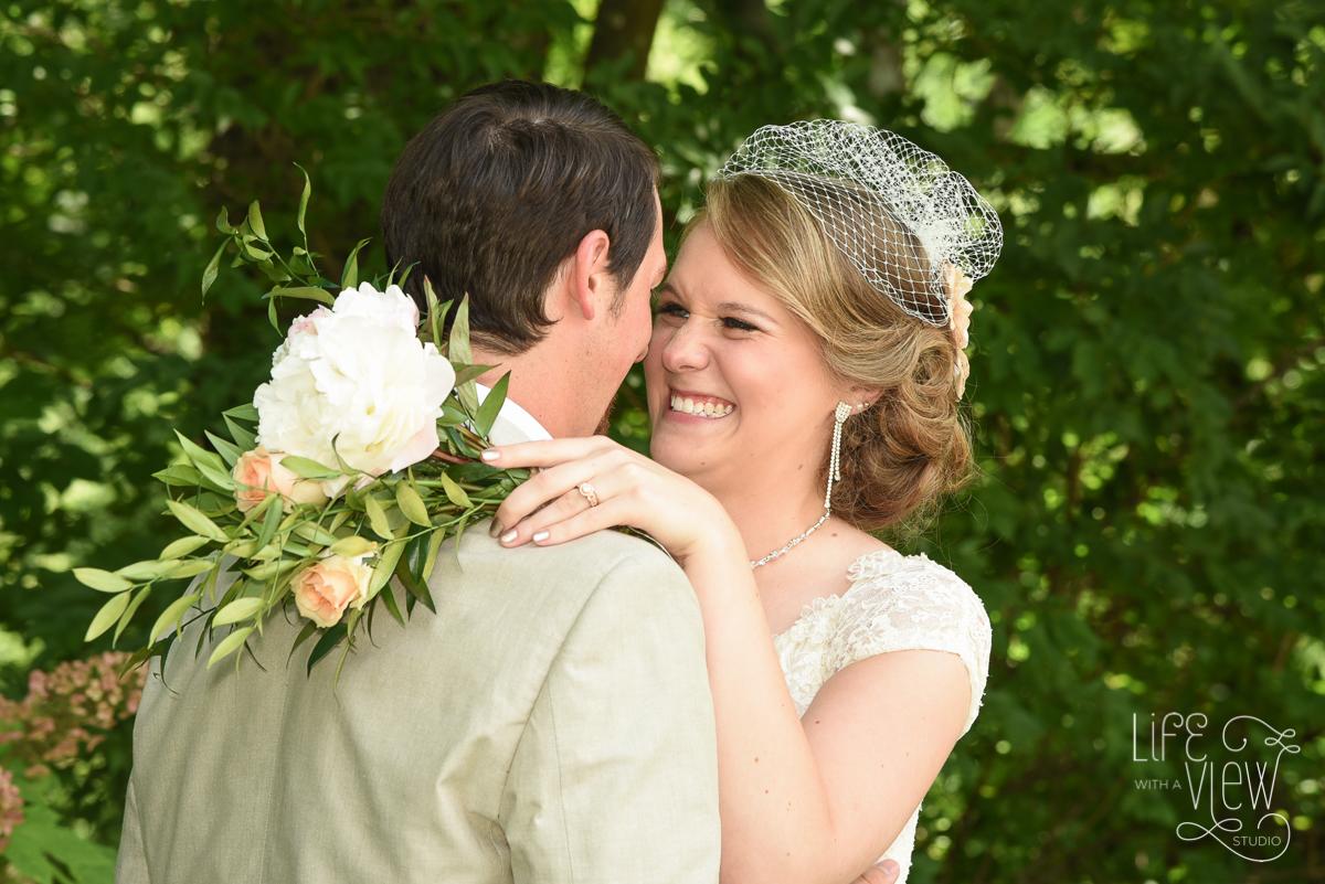 Tennessee-Riverplace-Wedding-12.jpg