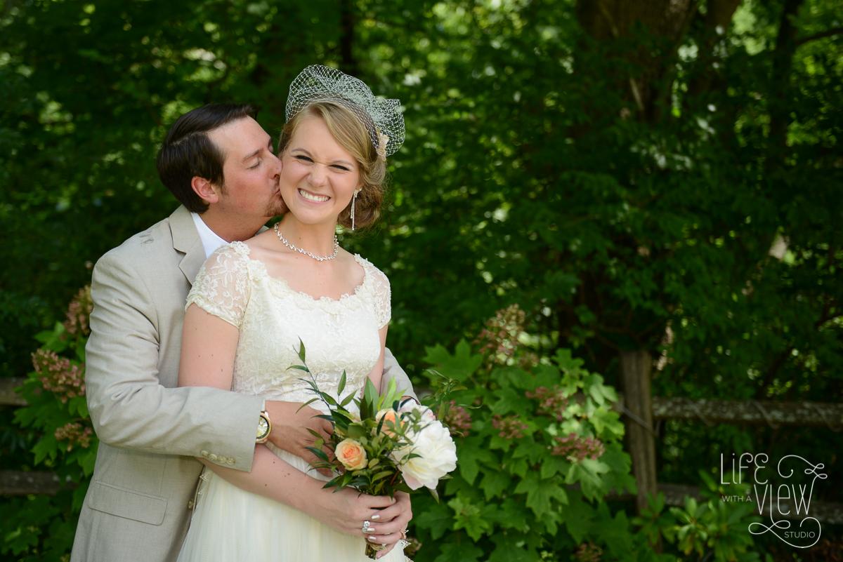 Tennessee-Riverplace-Wedding-13.jpg