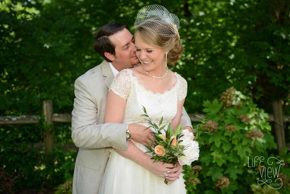 Tennessee-Riverplace-Wedding-15.jpg