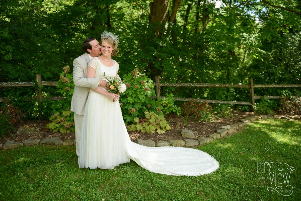 Tennessee-Riverplace-Wedding-14.jpg