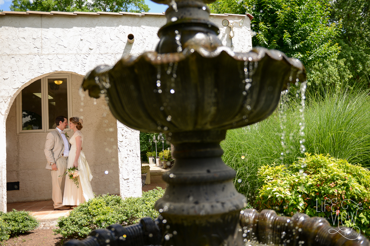 Tennessee-Riverplace-Wedding-16.jpg