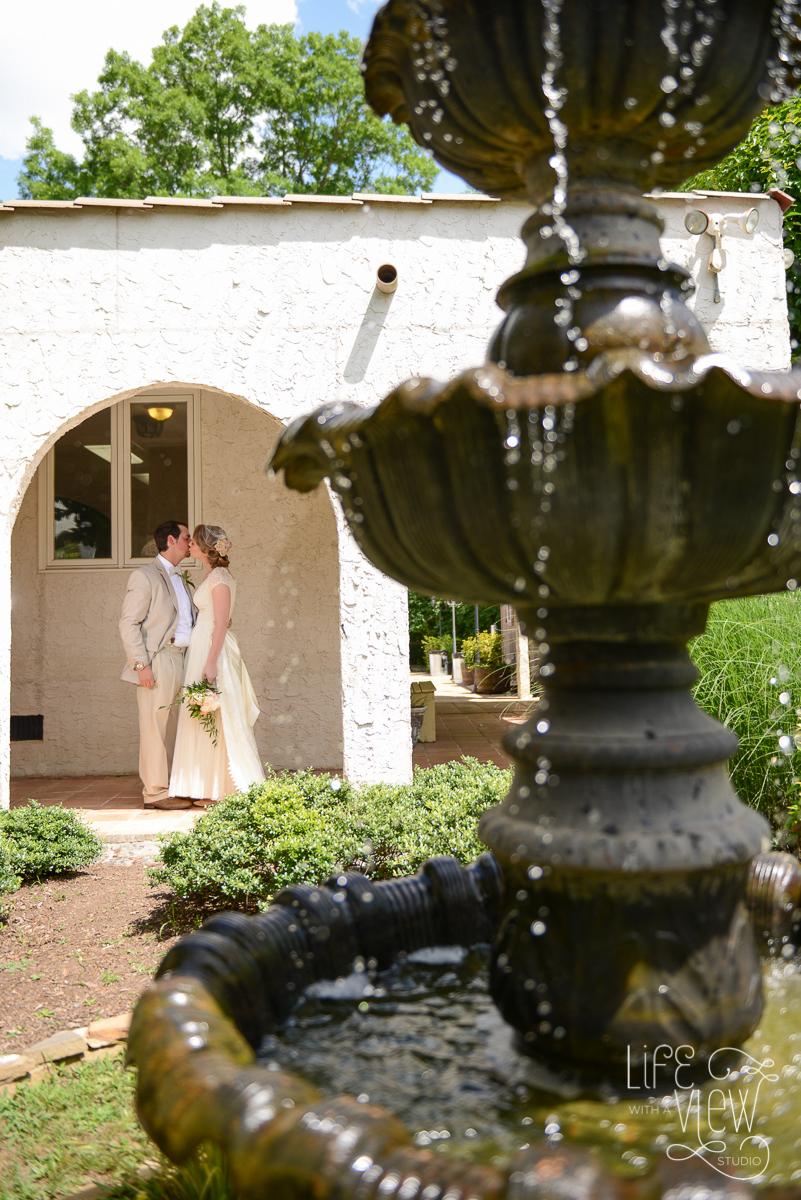 Tennessee-Riverplace-Wedding-17.jpg