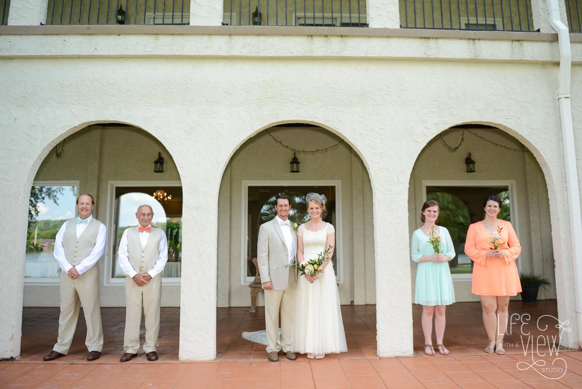 Tennessee-Riverplace-Wedding-18.jpg