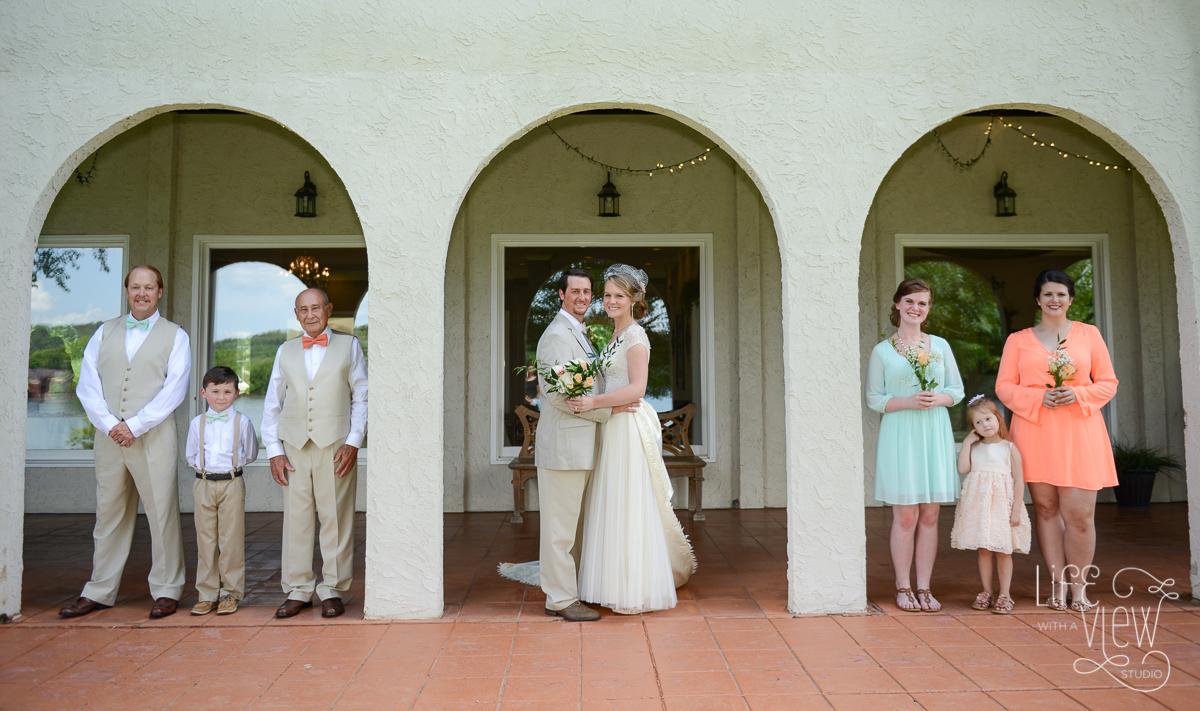 Tennessee-Riverplace-Wedding-19.jpg