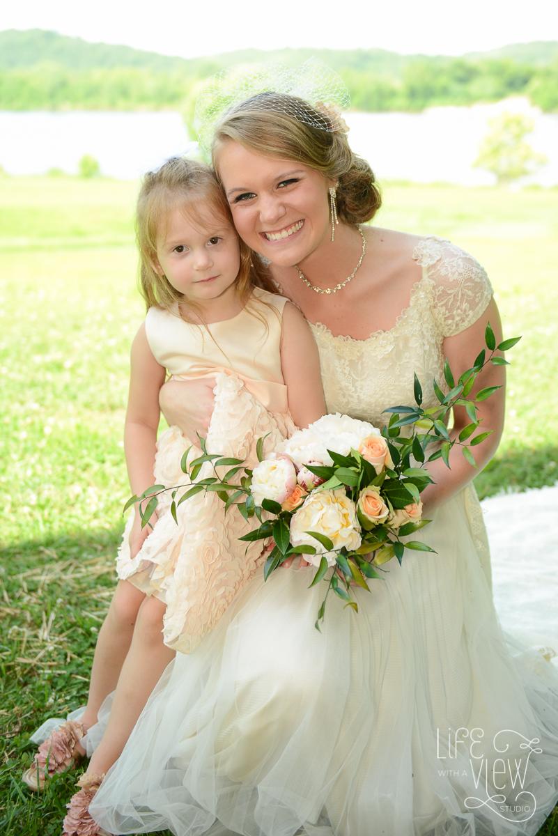 Tennessee-Riverplace-Wedding-20.jpg