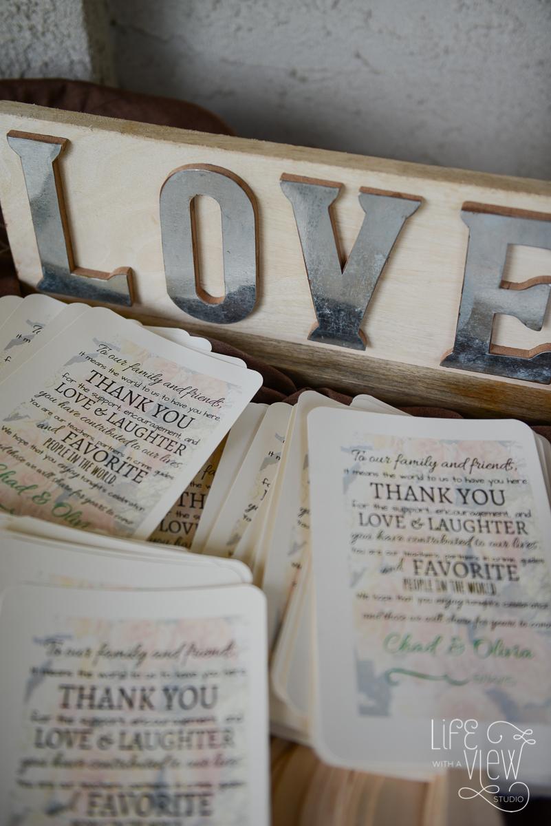 Tennessee-Riverplace-Wedding-21.jpg