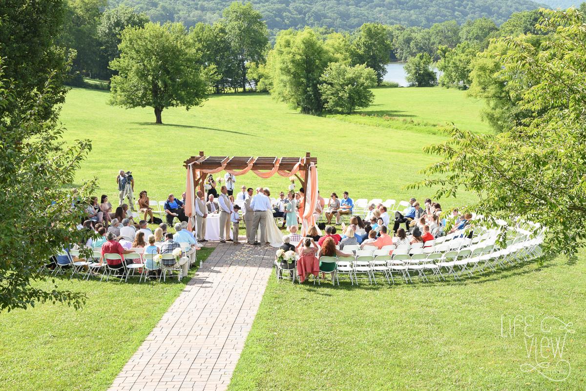 Tennessee-Riverplace-Wedding-24.jpg
